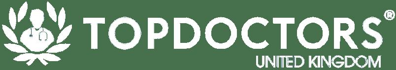 logo_top_doctors_en_main_theme